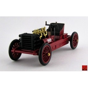 FORD 999 - 1902