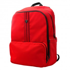 URBAN COLLECTION BACKPACK...