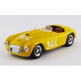 FERRARI 166 MM BARCHETTA -...
