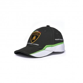 MENS CAP  REPLICA TEAM...