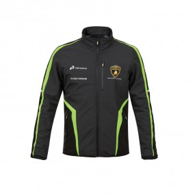WOMENS SOFTSHELL REPLICA...