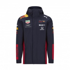 Red Bull F1 Team Men's...