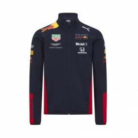 Red Bull F1 Team Giacca  in...