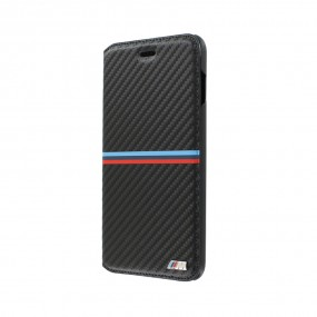 Bmw MPower Cover Booktype...