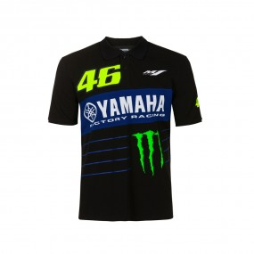 VR 46 Yamaha / Power Line...