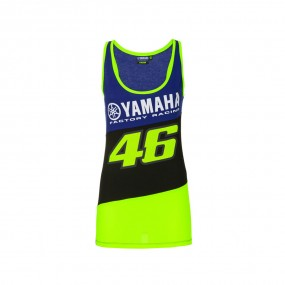 VR 46 / Yamaha Women's Race...