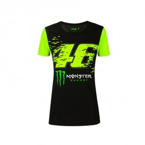 VR 46 / Monster Monza Woman...