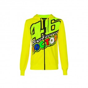 VR 46 / The Doctor Kid's 46...