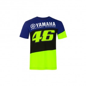VR 46 / Yamaha Kid's Race...