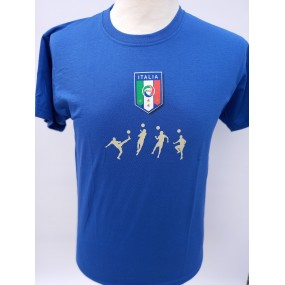 Italy Silhouette 4 Kids...