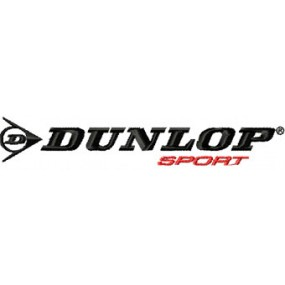 Dunlop Iron-on Patches and...