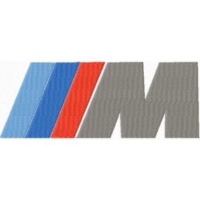 BMW M Power Toppe Termo...
